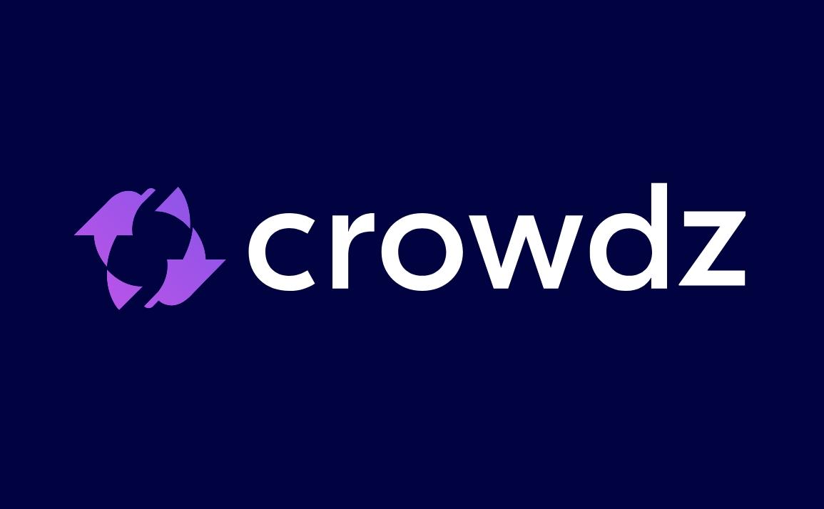 Crowdz