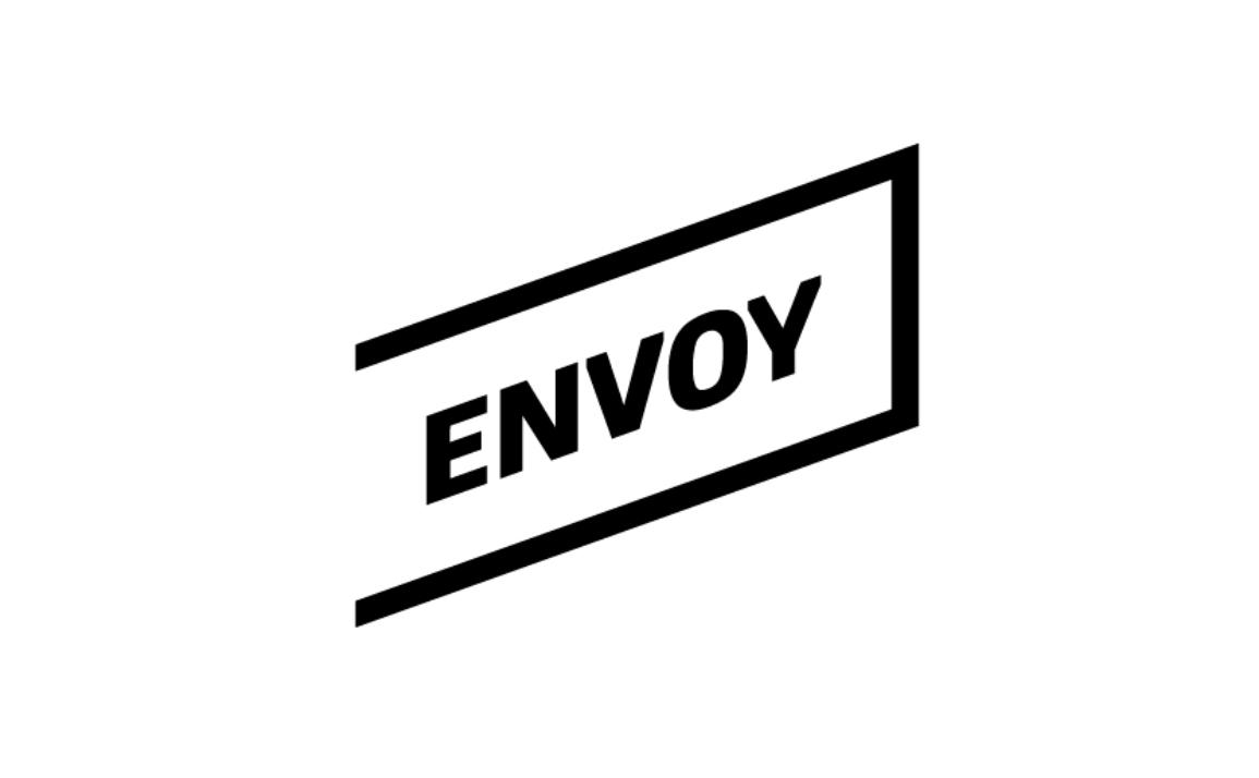 Envoy Technologies Inc.