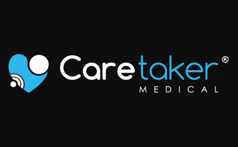 CareTaker Medical