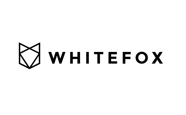 WhiteFox Defense Technologies