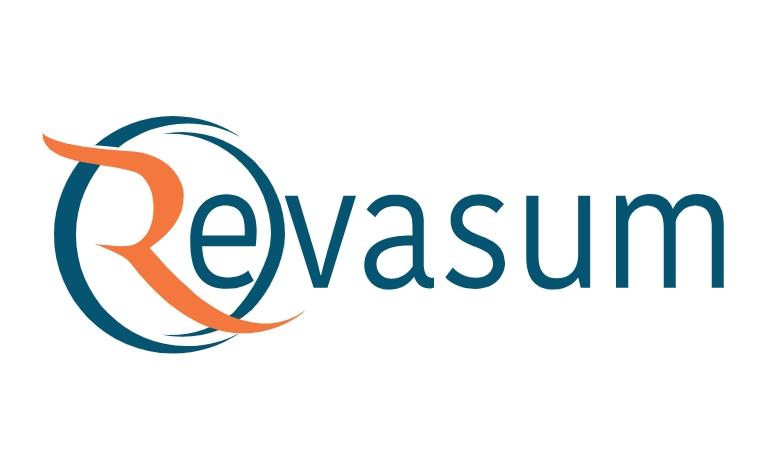 Revasum