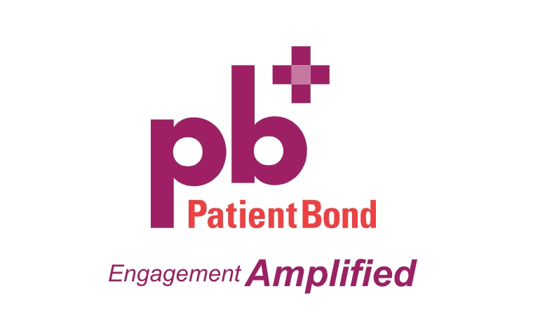 PatientBond, LLC