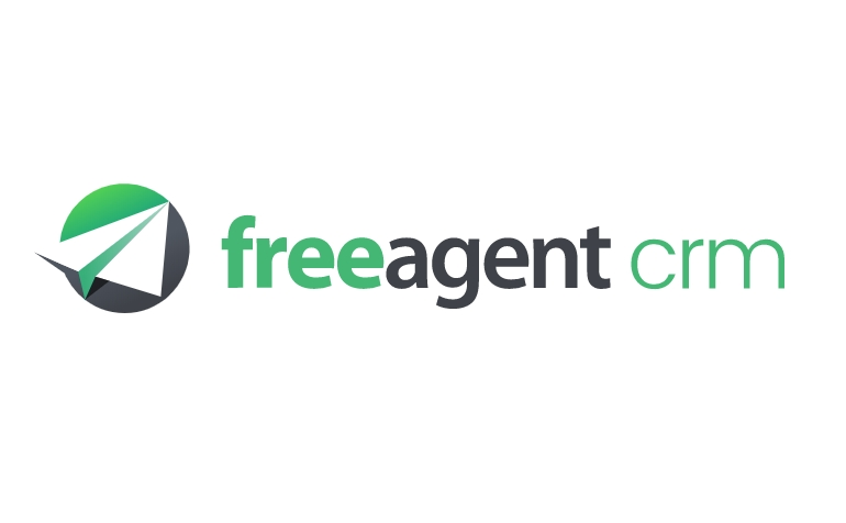 FreeAgent CRM