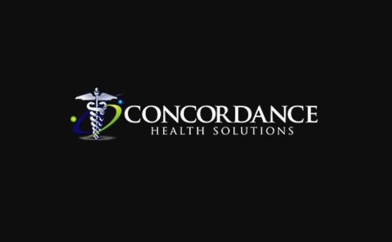 Concordance Health