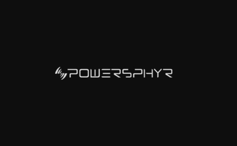 PowerSphyr, Inc.