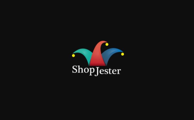 ShopJester
