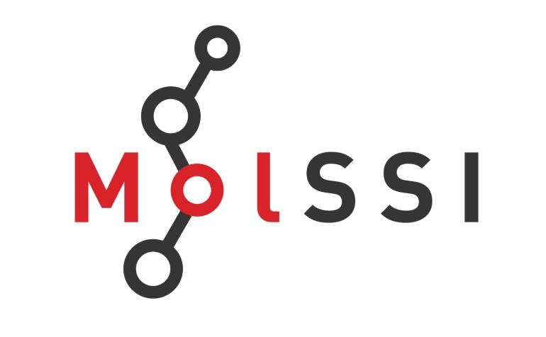 The Molecular Sciences Software Institute