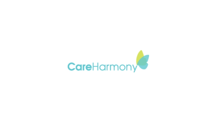 CareHarmony