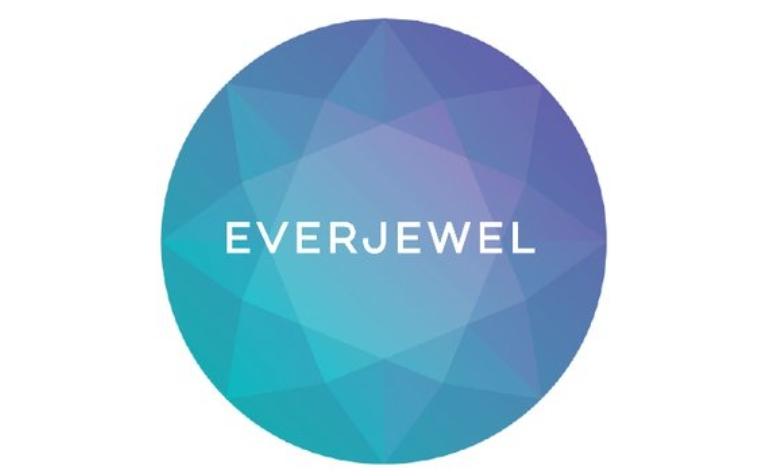 Everjewel.com