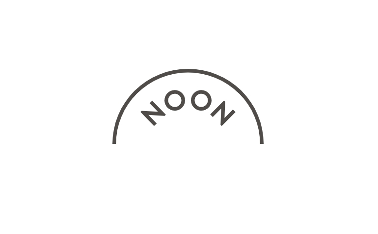 Noon Home
