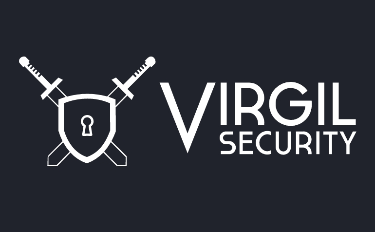 Virgil Security