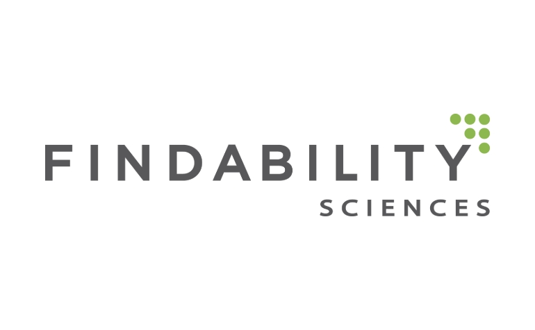 Findability Sciences