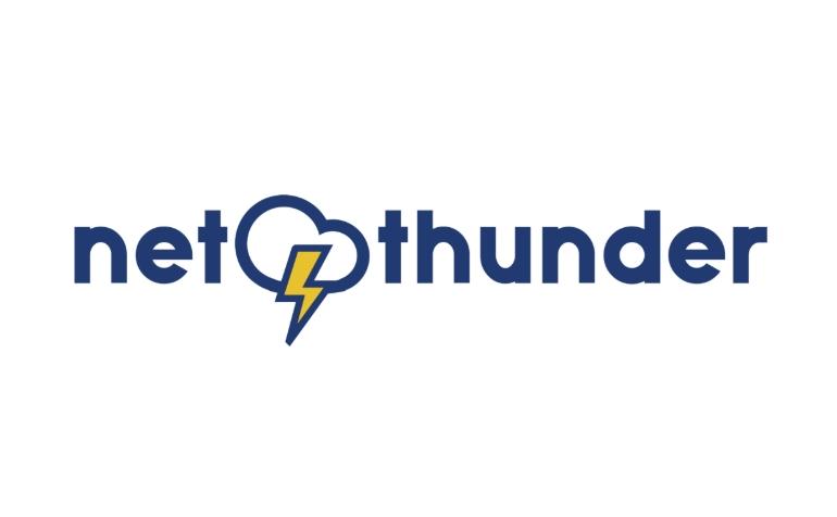 NetThunder