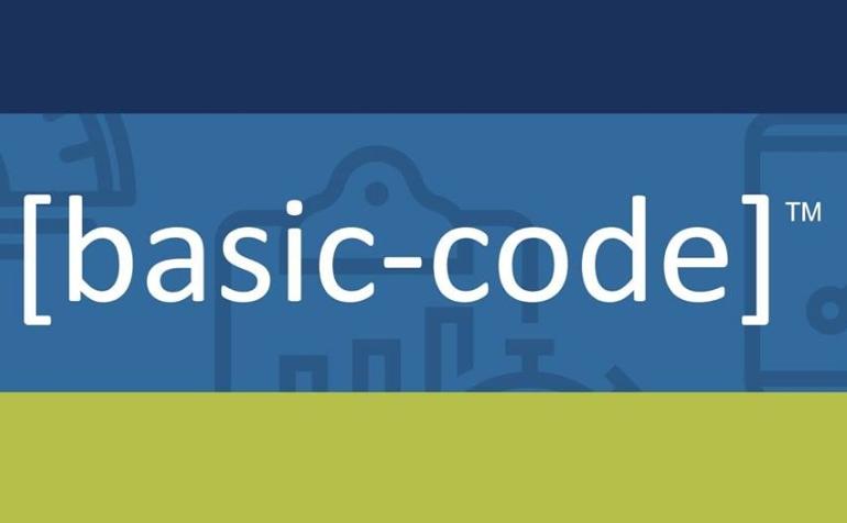 basic-code