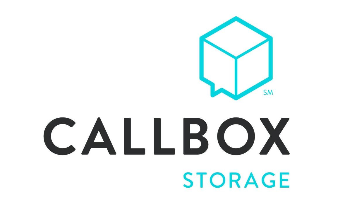Callbox Storage