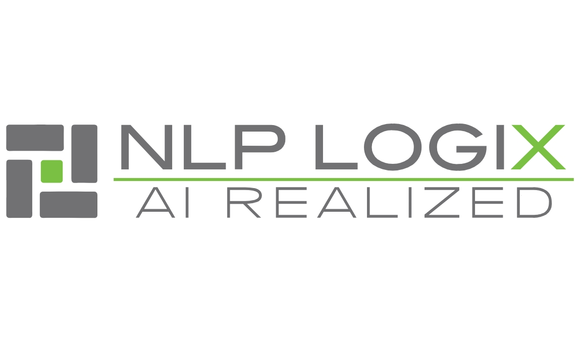 NLP Logix