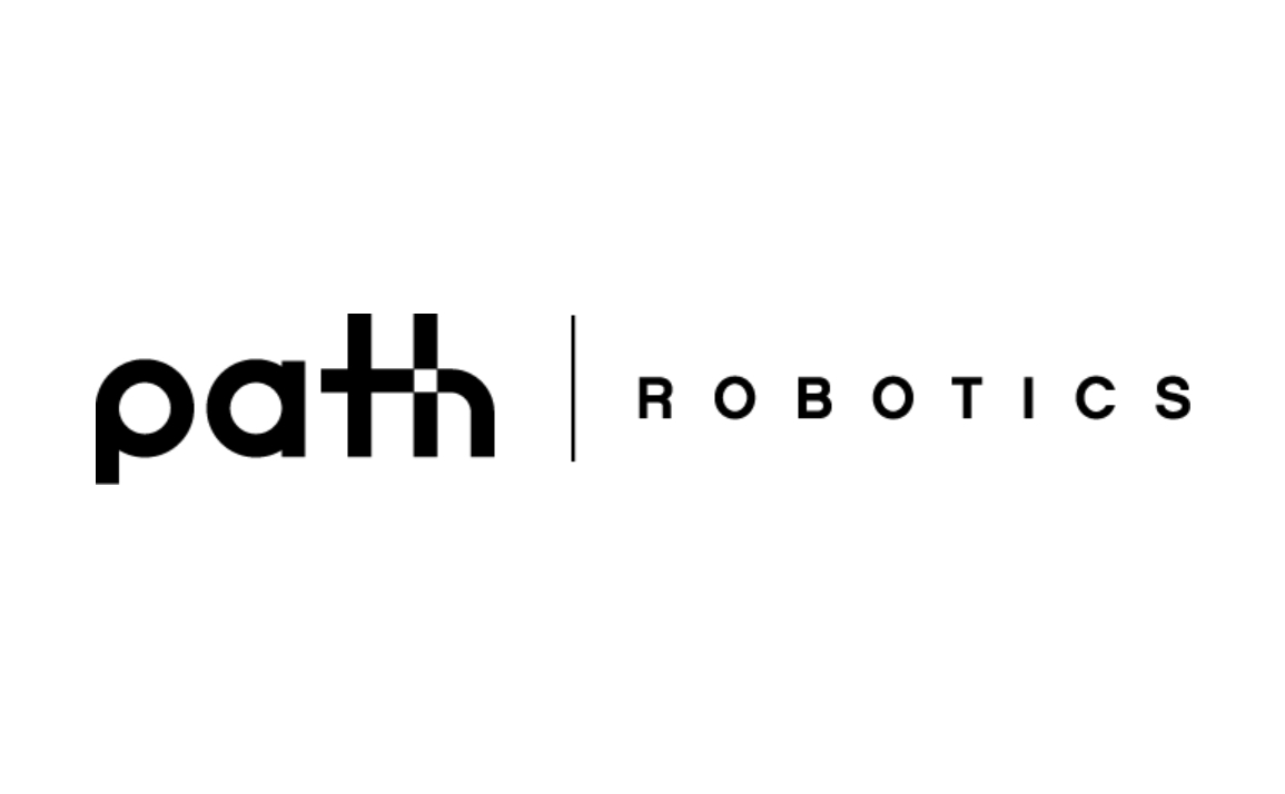Path Robotics