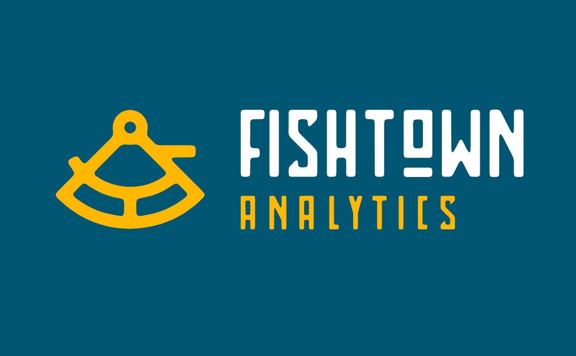 Fishtown Analytics