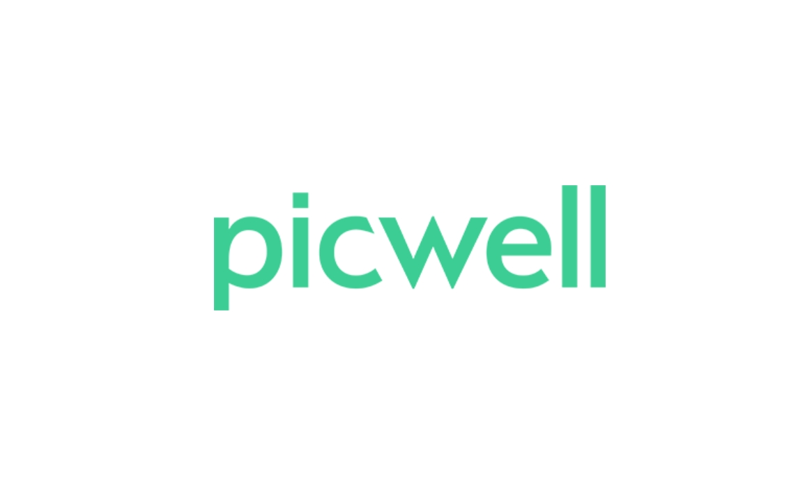 Picwell