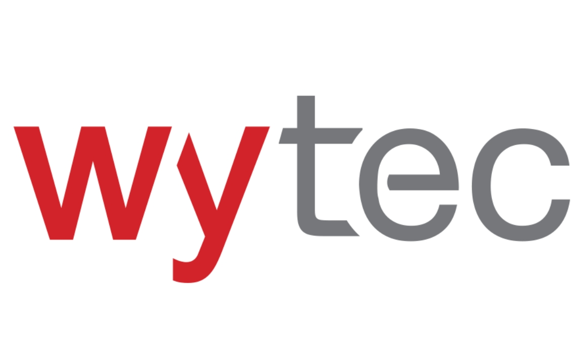 Wytec International