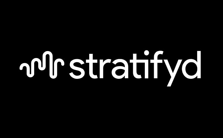 startifyd