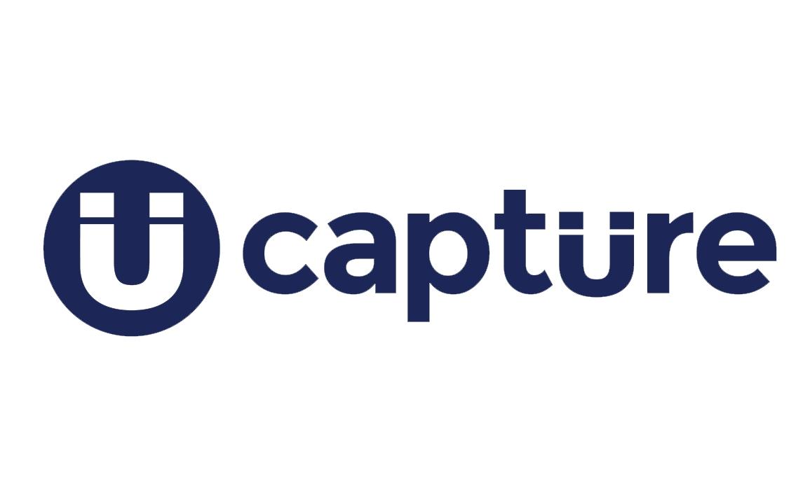 Capture Higher Ed