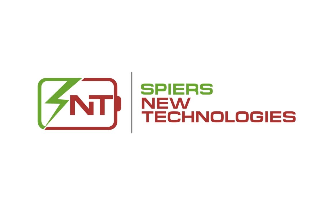Spiers New Technologies