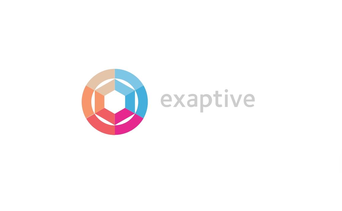 Exaptive