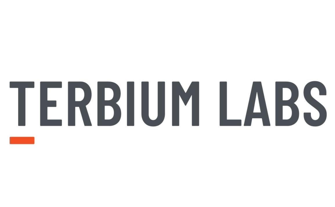 Terbium Labs
