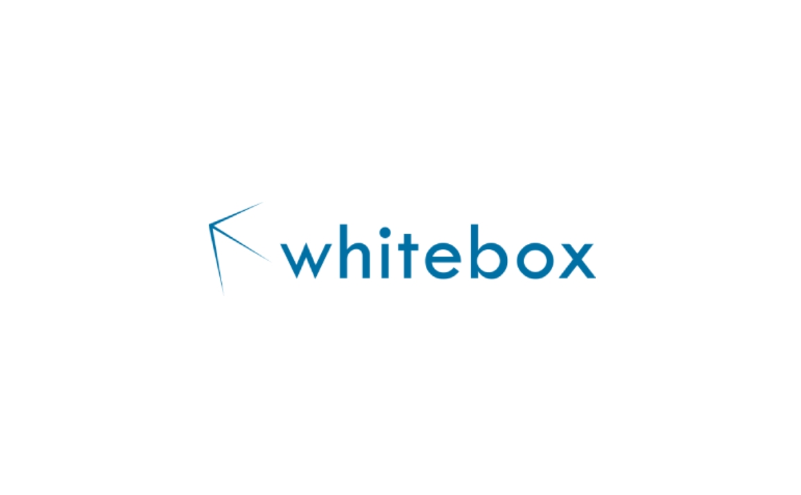 Whitebox Technologies
