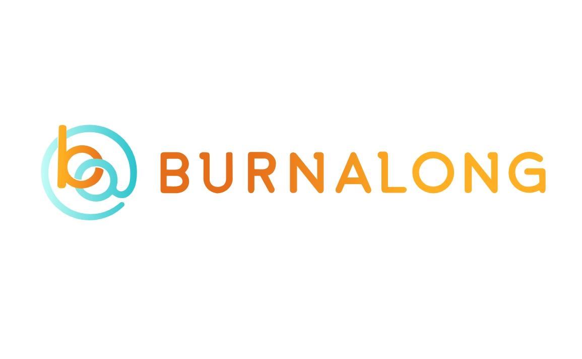BurnAlong