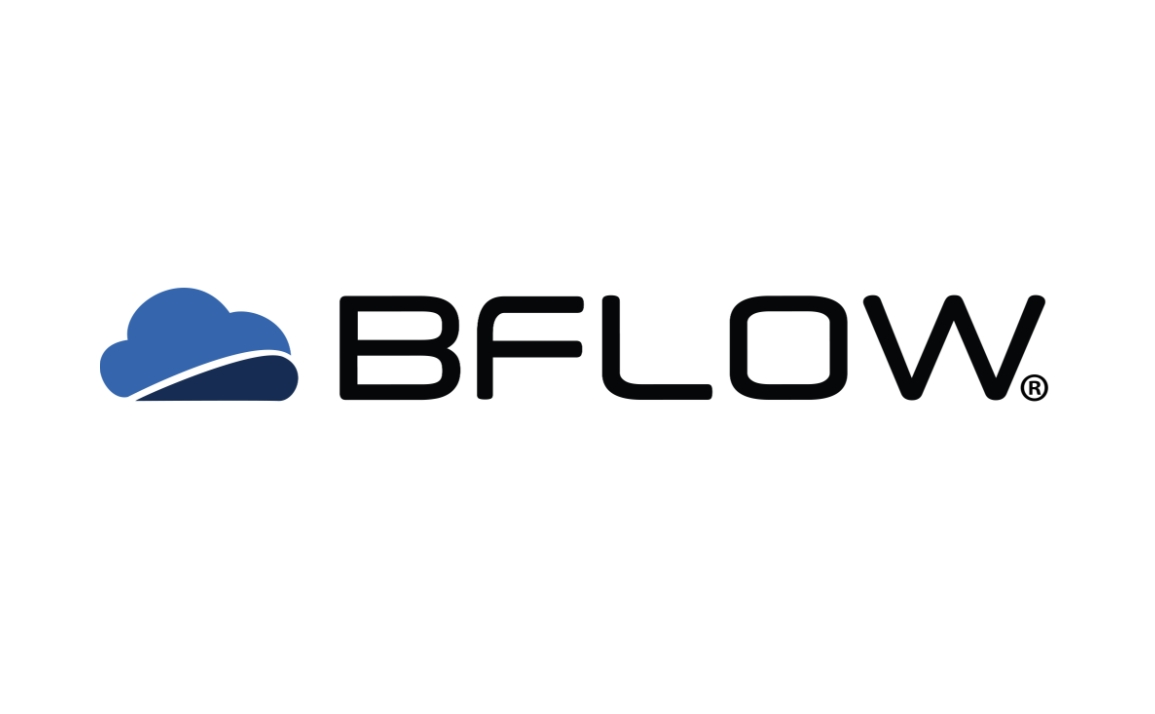 Bflow Solutions