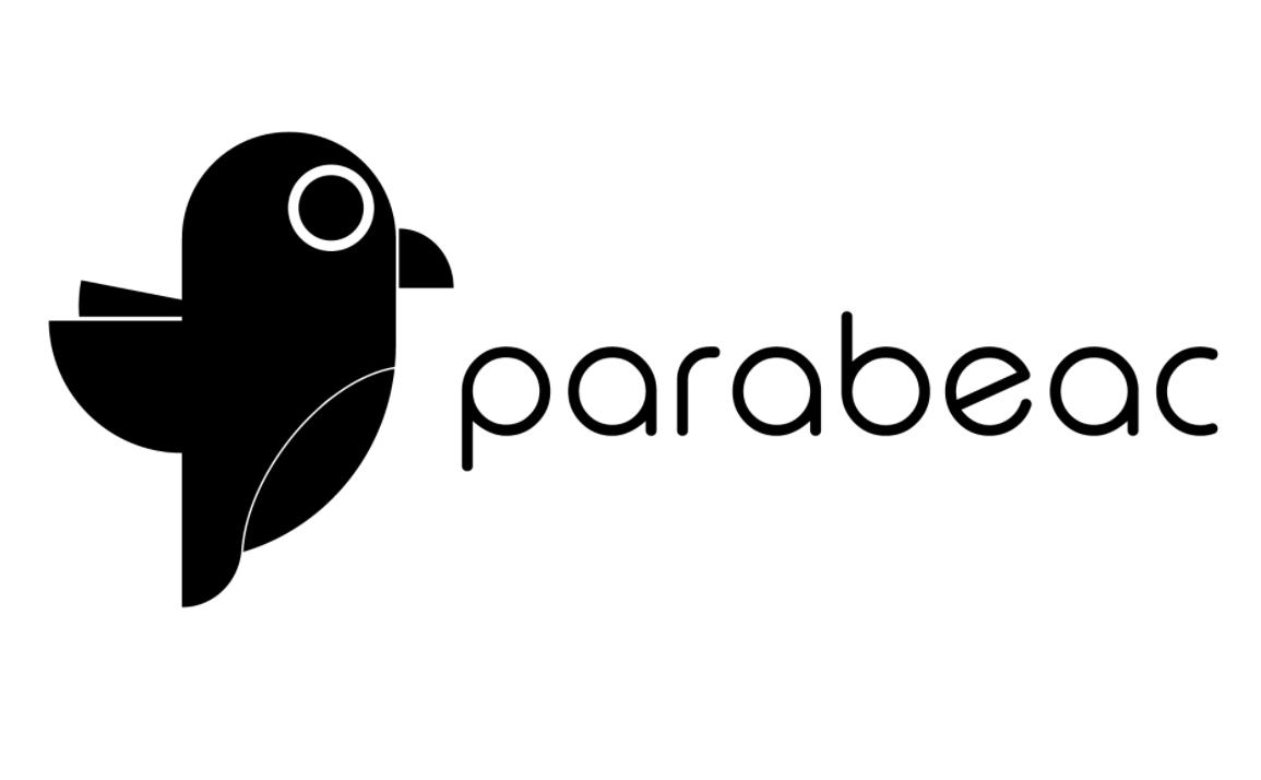 Parabeac