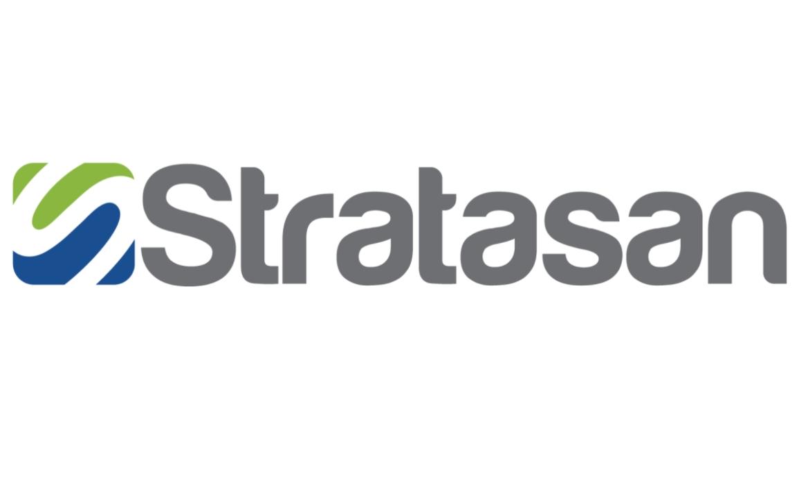 Stratasan