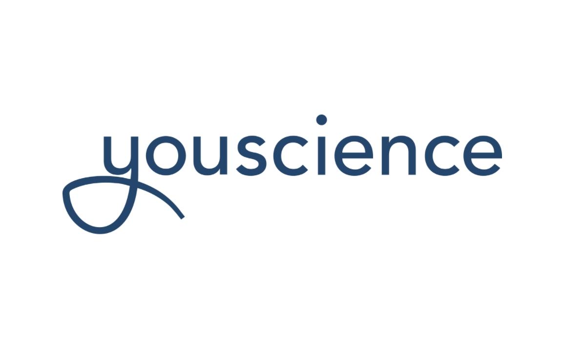 YouScience