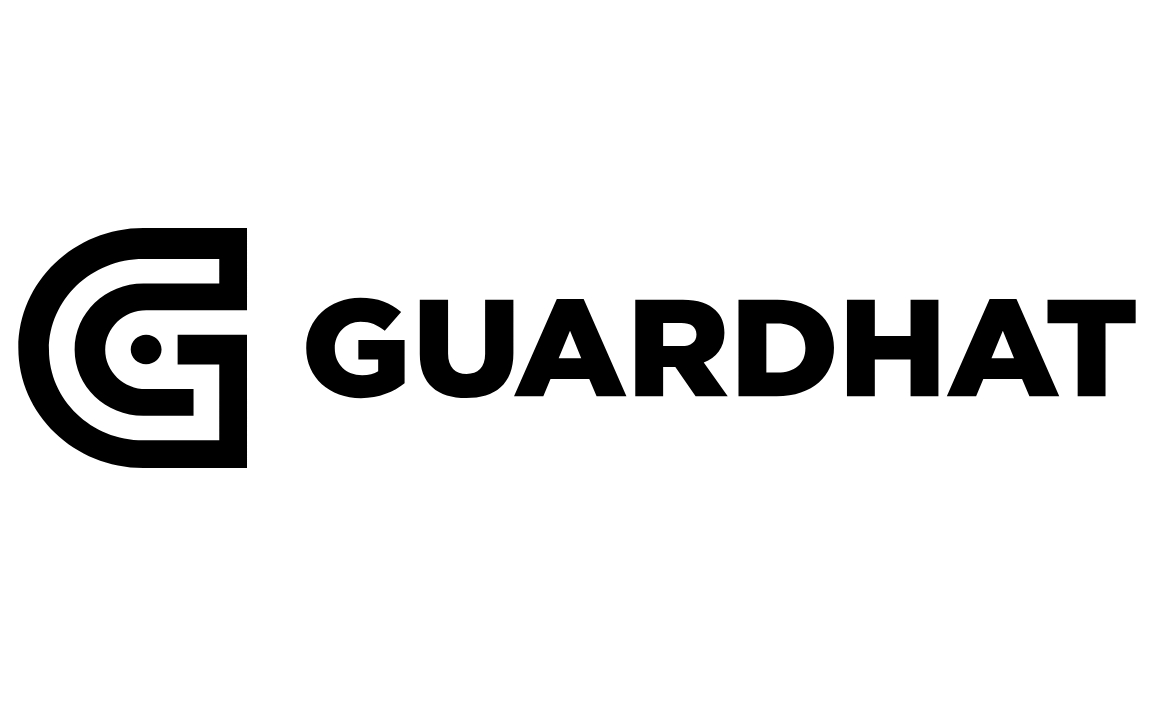 Guardhat Technologies