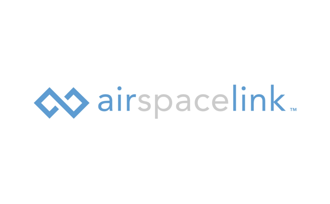 Airspace Link