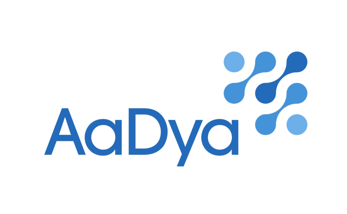 AaDya Security