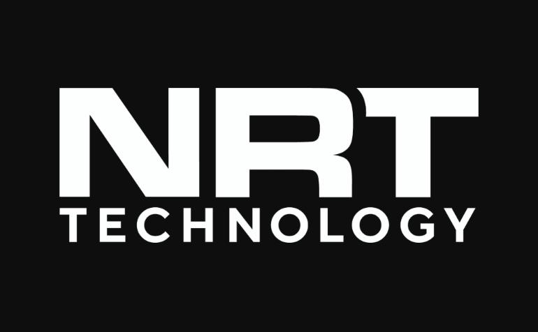 nrt technology