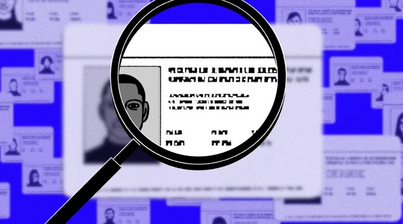 DMVs Are Selling Your Data to Private Investigators