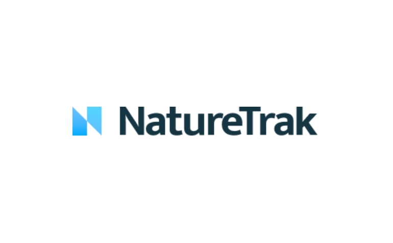 NatureTrak