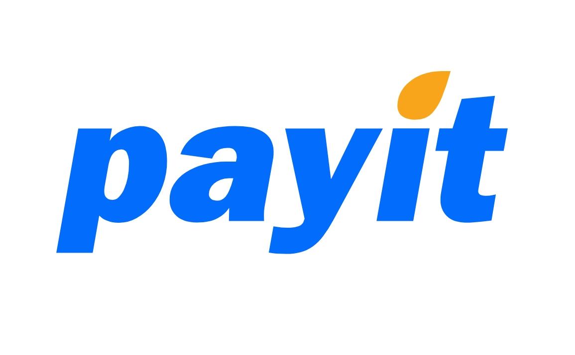 PayIt