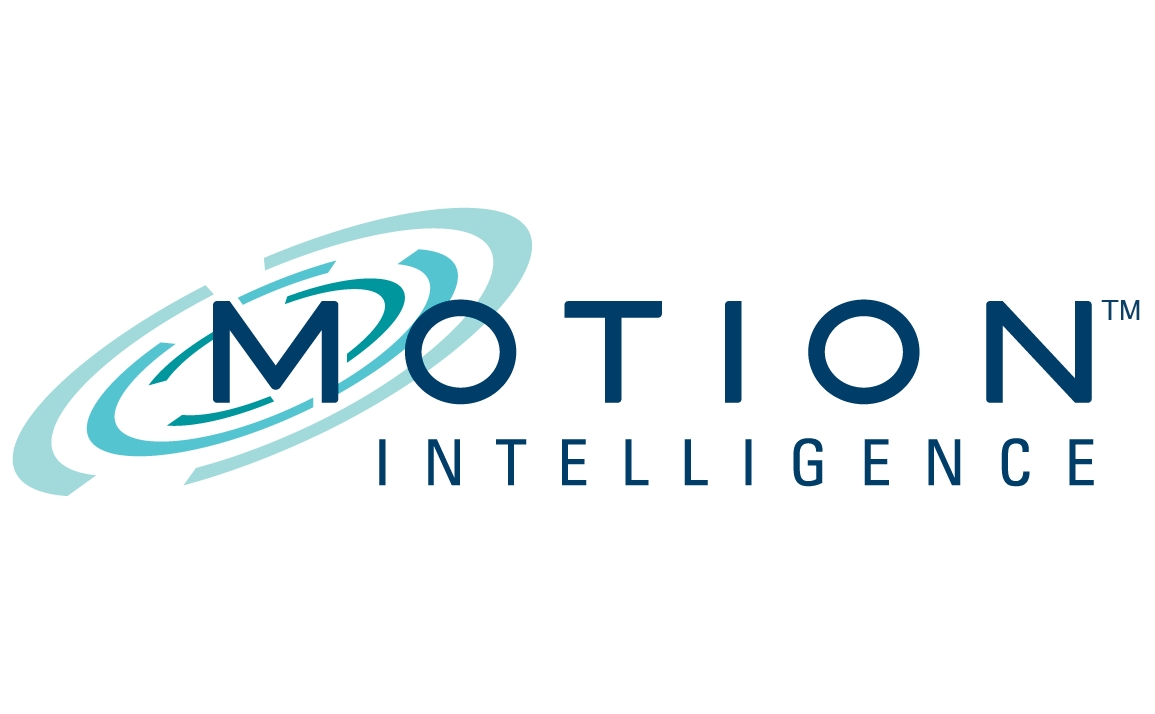 Motion Intelligence
