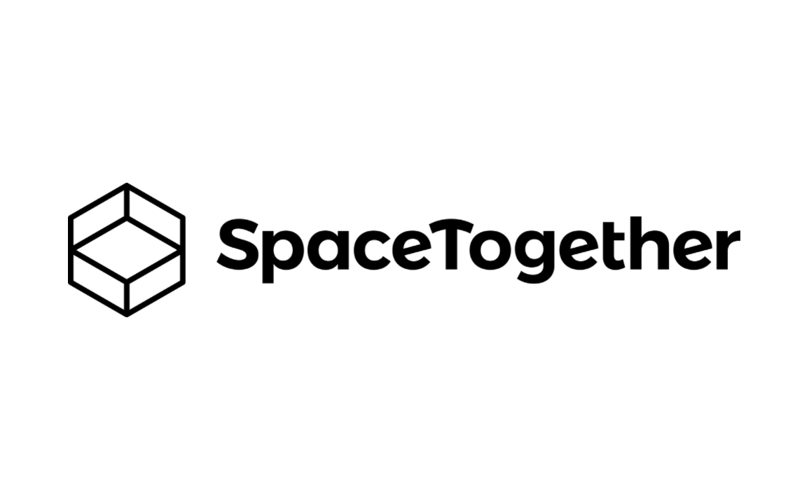 SpaceTogether