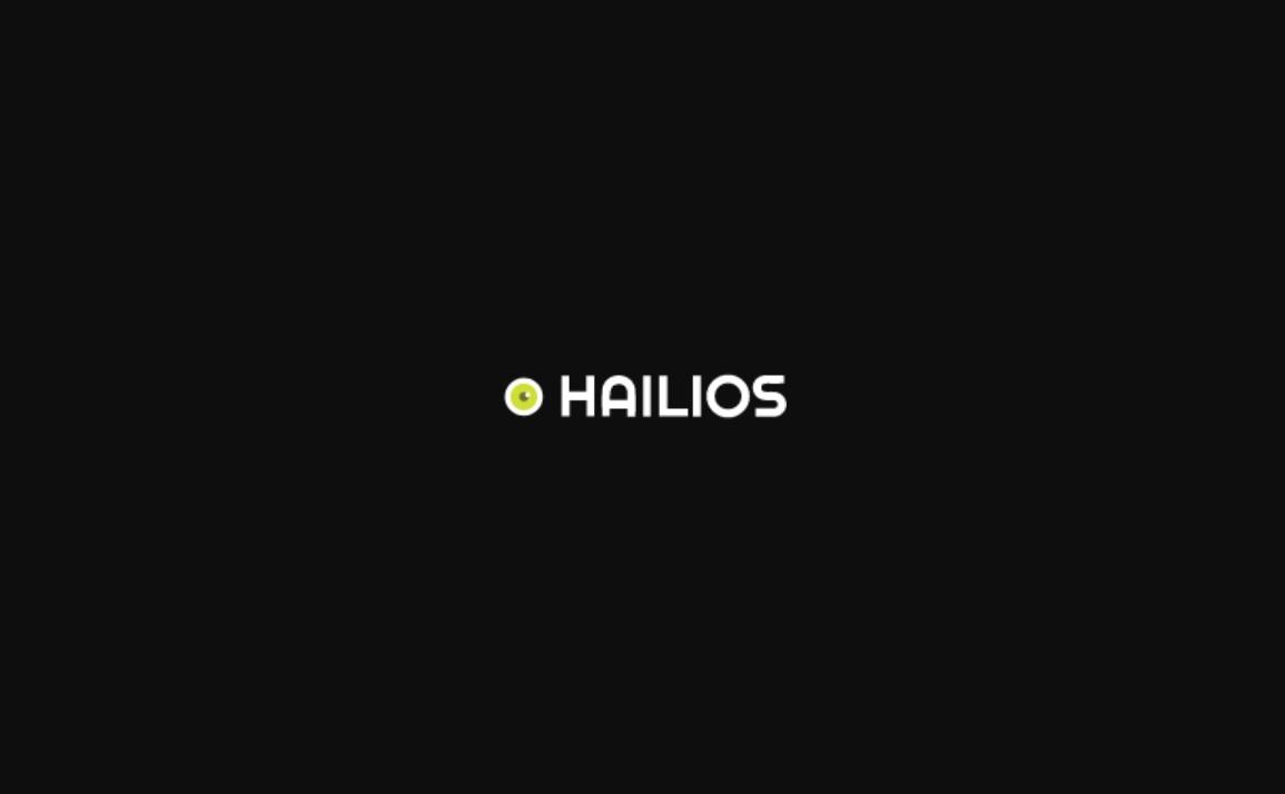 Hailios