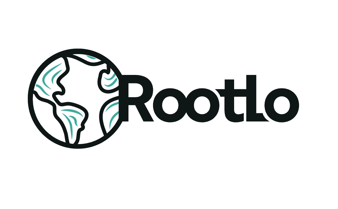RootLo