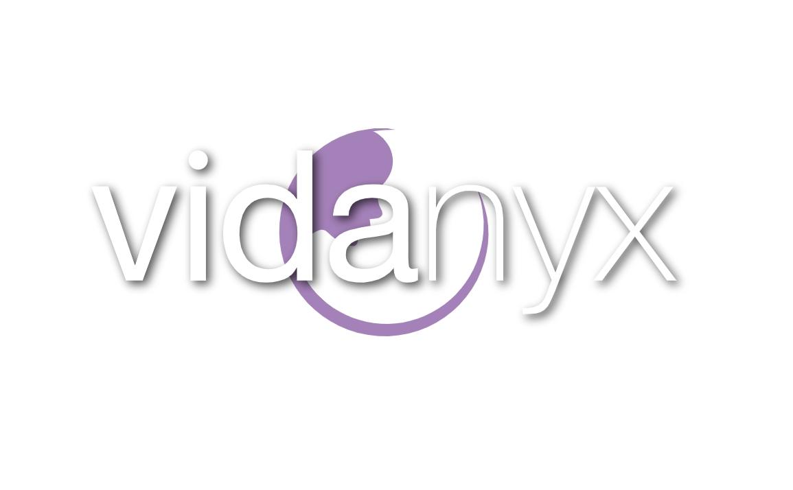 VIDANYX