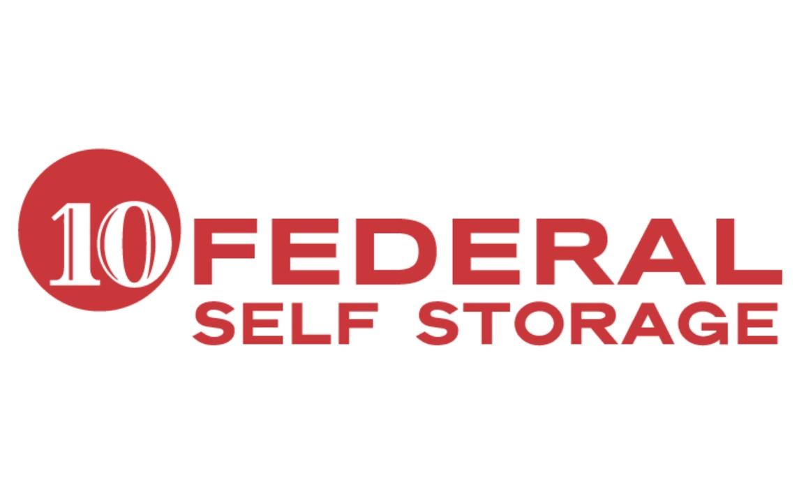 10 Federal