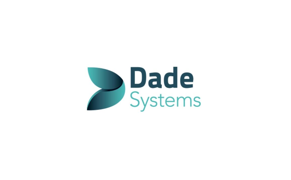 DadeSystems