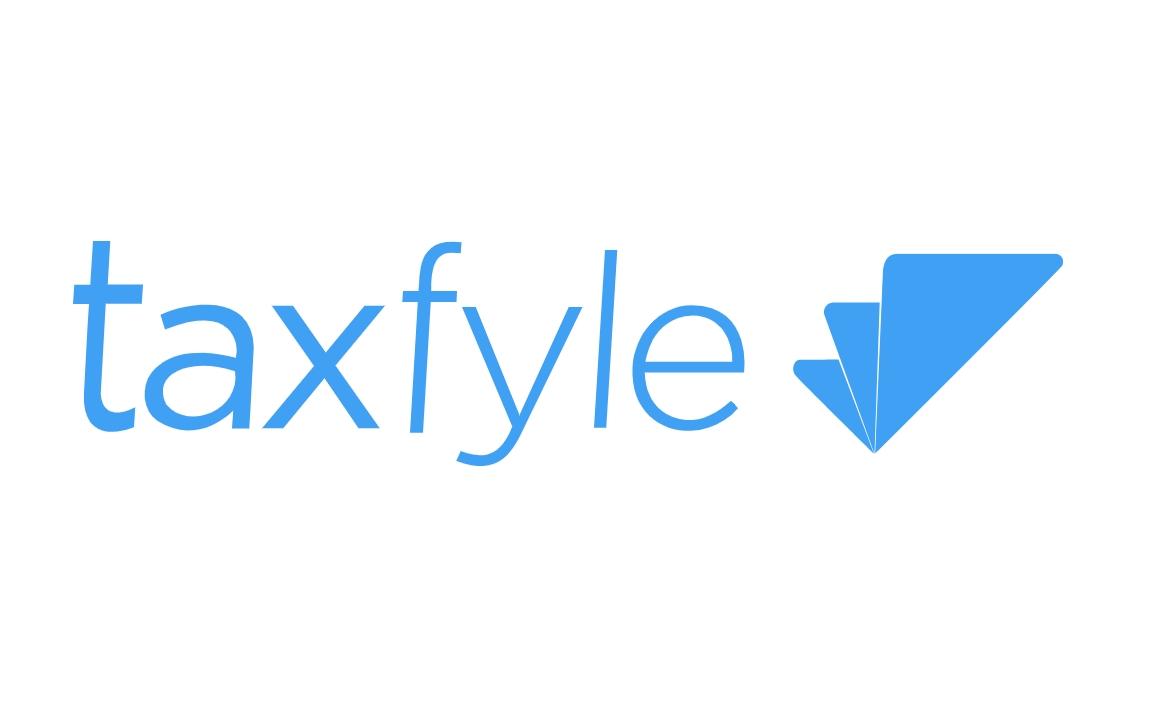 Taxfyle